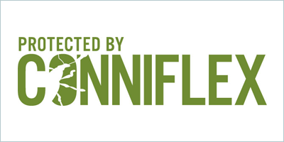 Conniflex – the journey towards insecticide-free forestry
