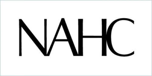 NAHC - Nature Assisted Health Care